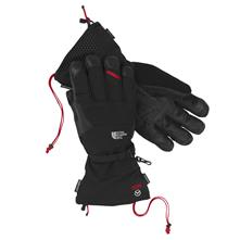 photo: The North Face Meru Glove insulated glove/mitten