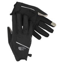 photo: The North Face Runner Gloves glove/mitten