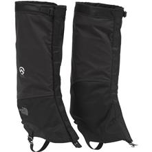 photo: The North Face Men's Gore-Tex Gaiters gaiter