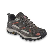 photo: The North Face Women's Hedgehog III GTX XCR trail shoe