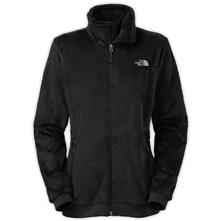 photo: The North Face Mod-Osito Jacket