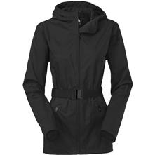 The North Face Ophelia Jacket