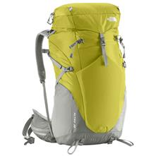 photo: The North Face Alteo 35 overnight pack (2,000 - 2,999 cu in)