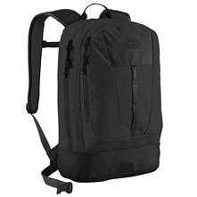 photo: The North Face Base Camp Free Fall daypack (under 2,000 cu in)