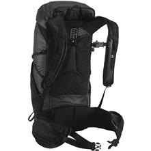 photo: The North Face Men's Casimir 27 daypack (under 2,000 cu in)