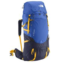 photo: The North Face Conness 70 Pack weekend pack (3,000 - 4,499 cu in)