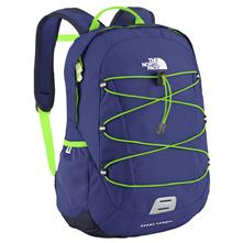 photo: The North Face Happy Camper daypack (under 2,000 cu in)