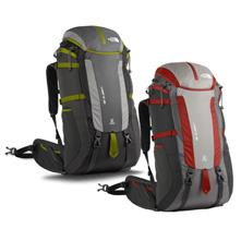 The North Face Ligero 35