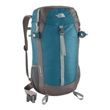 photo: The North Face Minera 30 daypack (under 2,000 cu in)