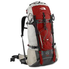 photo: The North Face Prophet 45 overnight pack (2,000 - 2,999 cu in)