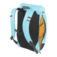 photo: The North Face Pandora Classic daypack (under 2,000 cu in)