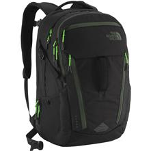 photo: The North Face Men's Surge overnight pack (2,000 - 2,999 cu in)