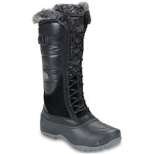 photo: The North Face Women's Shellista Lace Boot winter boot