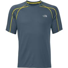 The North Face Short-Sleeve Voltage Crew