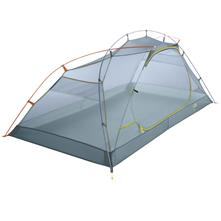 photo: The North Face Meso 2 three-season tent