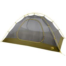 photo: The North Face Rock 22 three-season tent