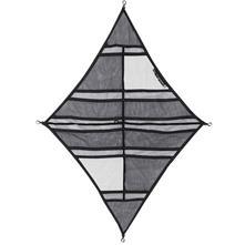 NEMO Dagger 3P Gear Loft