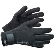 photo of a Neosport outdoor clothing product