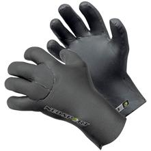 photo: Neosport 3mm Mesh Skin Glove paddling glove