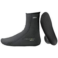 Neosport XSpan 1.5mm Sock