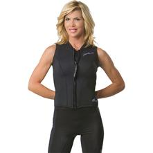 photo: Neosport 2.5mm Sport Vest wet suit