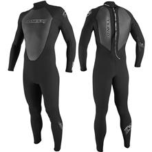 photo: O'Neill Reactor 3/2mm Full Wetsuit