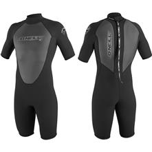 photo: O'Neill Reactor Spring Wetsuit wet suit