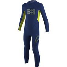photo: O'Neill Women's Reactor Spring Wetsuit