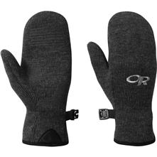 Outdoor Research Flurry Mitts