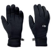 photo: Outdoor Research Men's PL 150 Gloves fleece glove/mitten