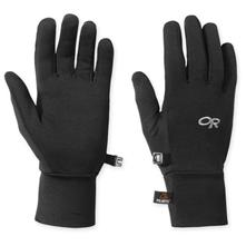 photo: Outdoor Research Men's PL Base Gloves fleece glove/mitten
