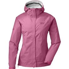 photo: Outdoor Research Women's Horizon Jacket waterproof jacket