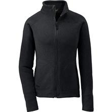 photo: Outdoor Research Women's Longhouse Jacket fleece jacket