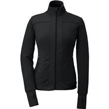 Outdoor Research Offline Jacket