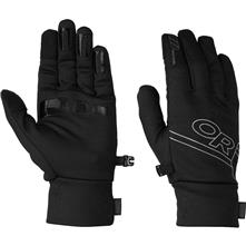 Outdoor Research PL Sensor Gloves