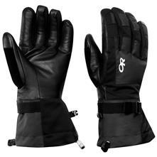 photo: Outdoor Research Men's Revolution Glove insulated glove/mitten