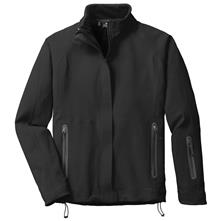 photo: Outdoor Research Solitude Jacket soft shell jacket