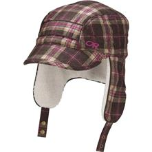 Outdoor Research Trophy Trapper Cap