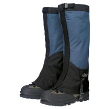 photo: Outdoor Research Kids' Verglas Gaiters gaiter