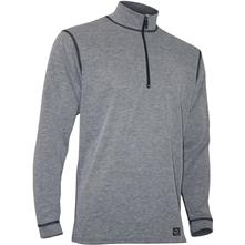 photo: Polarmax Women's Micro H2 Zip Mock