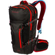 photo: Platypus Duthie A.M. 17.0 hydration pack
