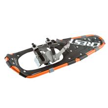 photo: PowdeRidge Men's Crest recreational snowshoe