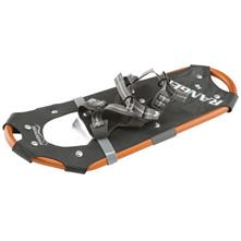 photo: PowdeRidge Kids' Ranger recreational snowshoe