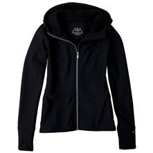 prAna Alpine Jacket