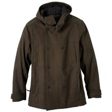 prAna Elkton Jacket