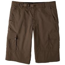 photo: prAna Titan Short hiking short