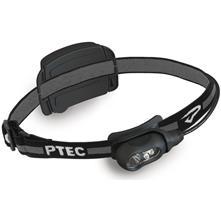 Princeton Tec Remix Plus