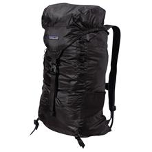 photo: Patagonia Lightweight Travel Pack daypack (under 2,000 cu in)