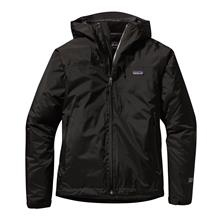 photo: Patagonia Nano Storm Jacket synthetic insulated jacket