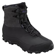 photo: Patagonia Das Boot Mid hiking boot